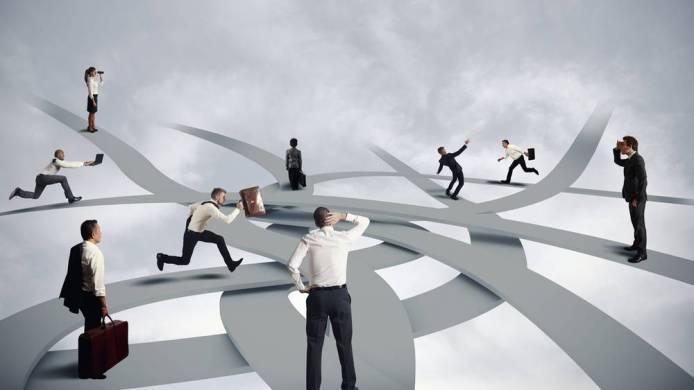 l-ambivalence-du-dirigeant_knowledge_standard