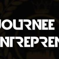 JOURNÉE DES ENTREPRENEURS |JDE2018