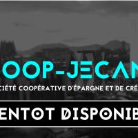 COOP-JECAM